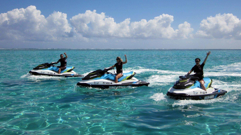 jet ski activities cyprus ayia napa protaras troodos limassol nicosia pahos luxcy services