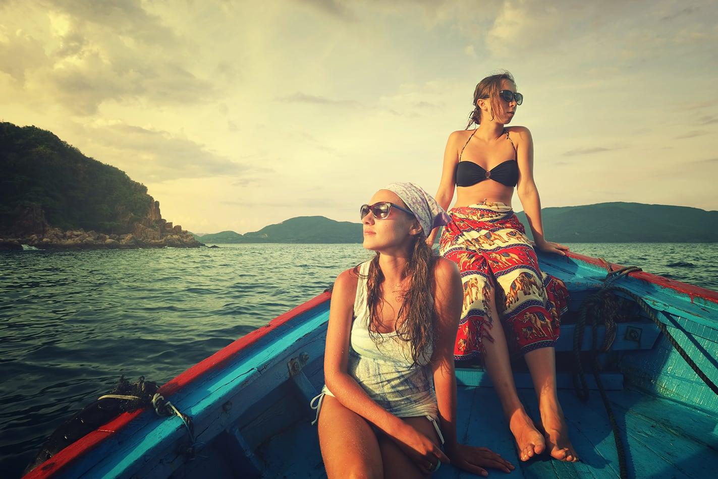 boat trip activities cyprus ayia napa protaras troodos limassol nicosia pahos luxcy services