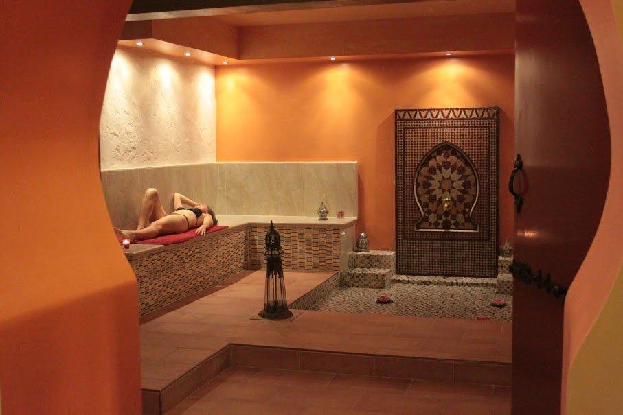 hammam massage cyprus ayia napa protaras troodos limassol nicosia pahos luxcy services