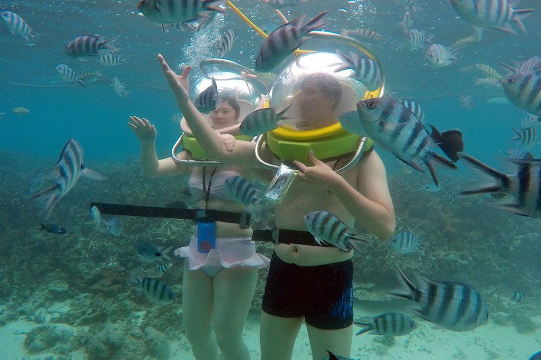 scuba diving cyprus ayia napa limassol nicosia pahos luxcy services