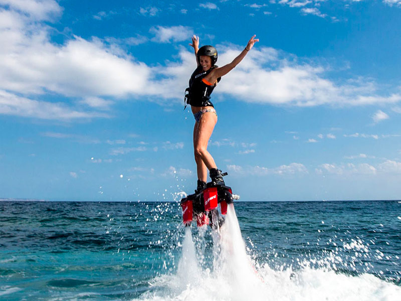 flyboard flyboarding cyprus ayia napa protaras cyprus luxcy services
