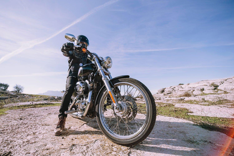 motorbike rentals cyprus ayia napa protaras troodos limassol nicosia pahos luxcy services