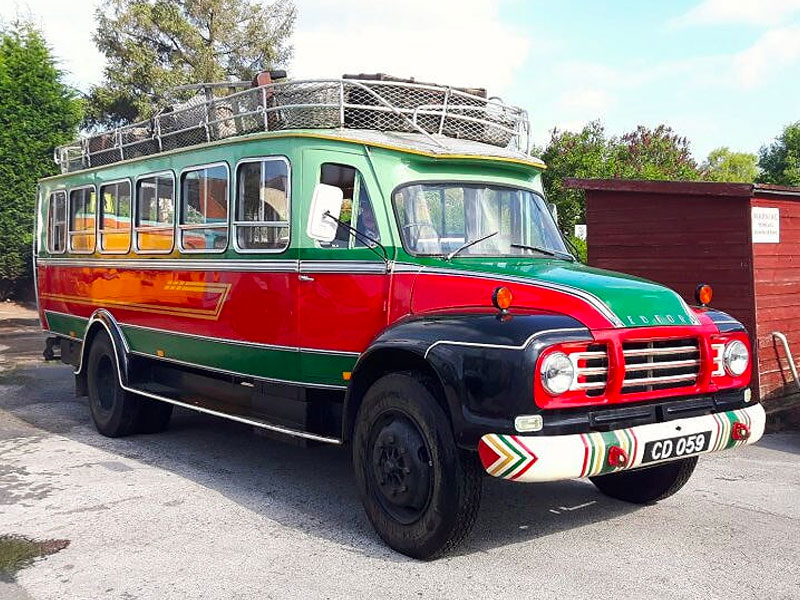 bus trip ayia napa protaras traditional cyprus luxcy services